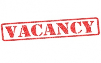 Vacancy of a Consular Clerk in the Embassy of India, Oslo