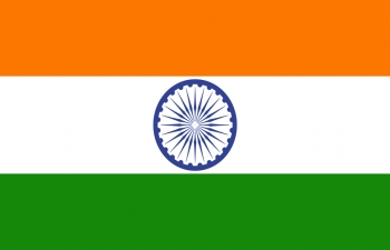 Celebration of 73rd Independence Day of India